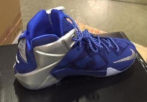 nike-lebron-12-deep-royal-blue-metallic-silver-lyon-blue-2